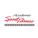 Academia-SportFITNES-150x150
