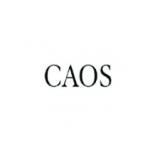 Caos-150x150
