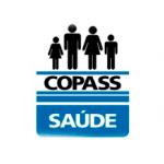 Copass-saude-150x150