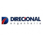 Direcional-150x150