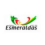 Esmeraldas-150x150