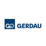 Gerdau-150x150