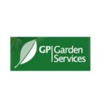 Gp-Garden-150x150