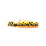 Marcas-MAGAZINE11-150x150