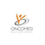 Oncomed-150x150