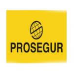 Prosegur-150x150
