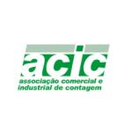 acic-150x150
