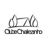 clubechalezinho-150x150