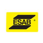 esab-150x150