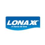 lonax-150x150