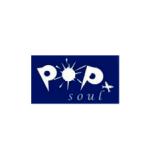 pop-soul-150x150
