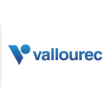 vallourec-150x150