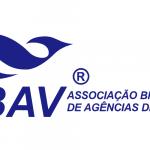 abav-associacao-brasileira-de-agencias-de-viagens-logo-vector (1)