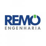 Remo-Engenharia1