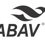 ABAV-Logo-sem-texto-300-px