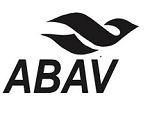 logo abav